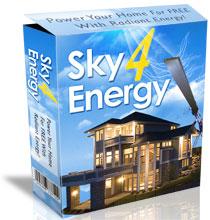 Sky 4 Energy™